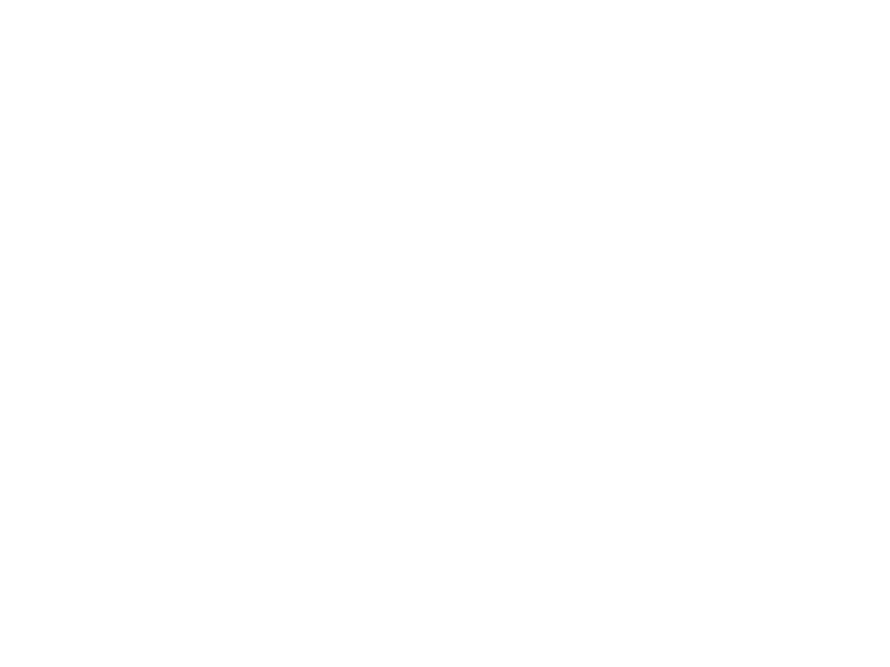 Logo CIEC