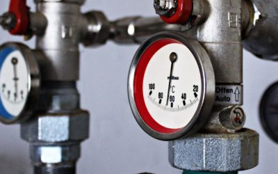 L'équilibrage hydraulique : la source des économies de chauffage en l'hiver