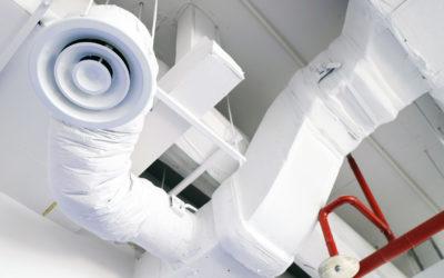 Ventilation Mécanique Contrôlée : une solution saine